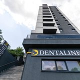 Clinica Stomatologica Dentaline sector 4